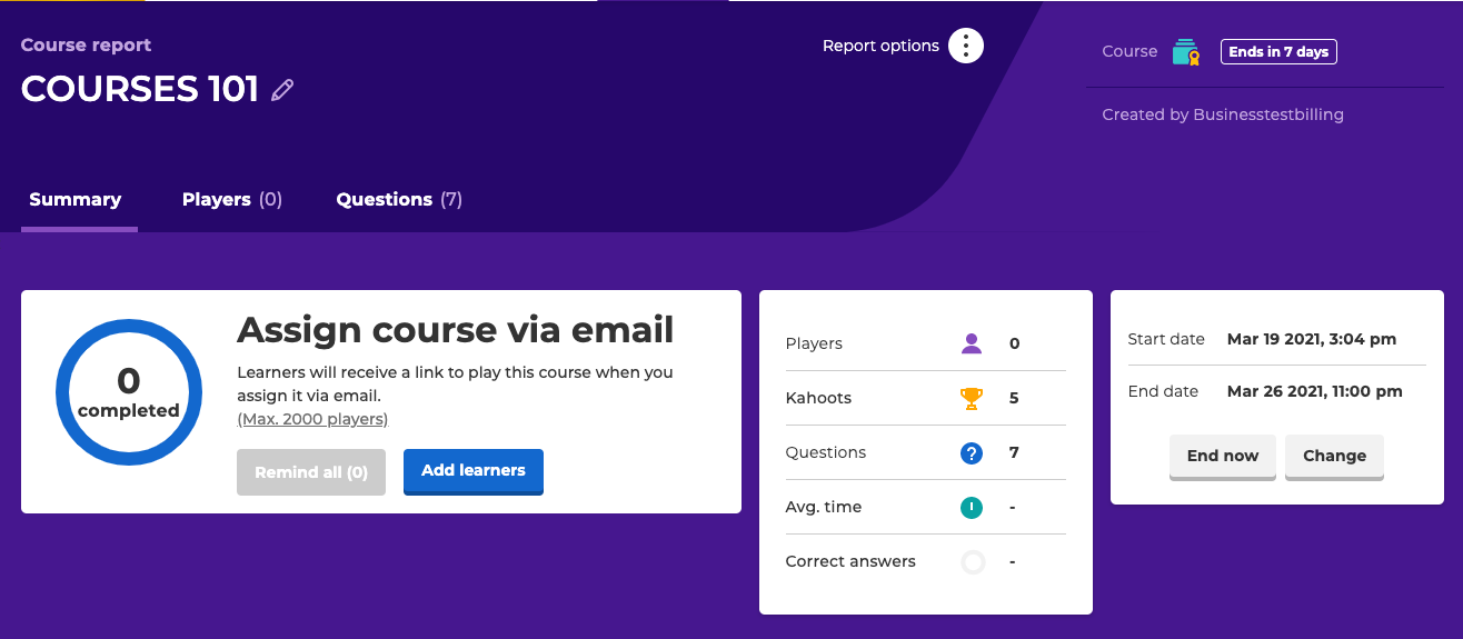 Course_Report_Page.png